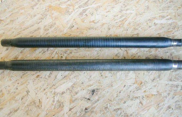 IMGP6467