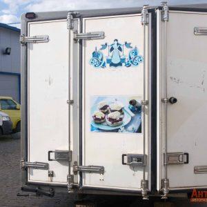 Фото холодильная установка